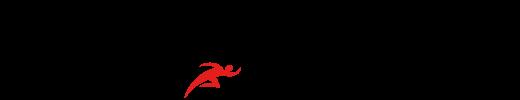 NormaTec Recovery Retina Logo